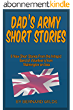 Dad's Army Short Stories: Re-Edited (English Edition)