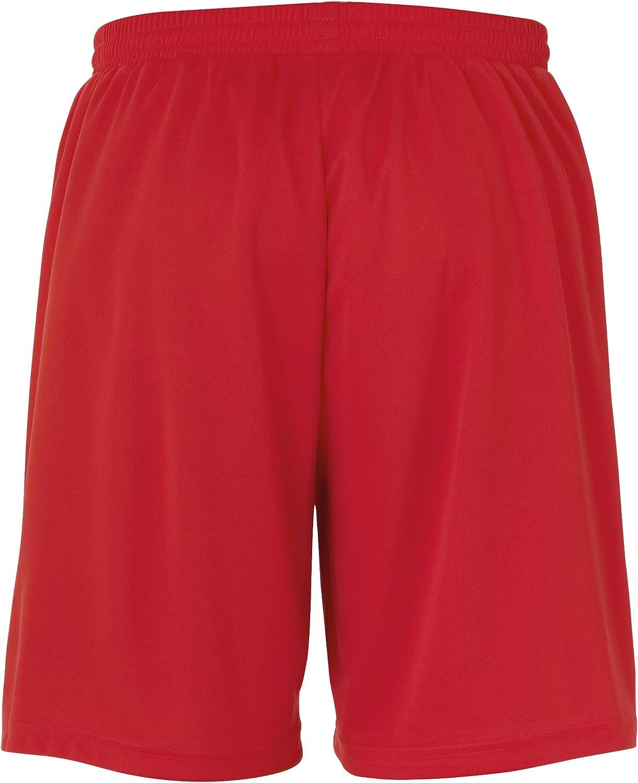 Kempa Peak Shorts Color
