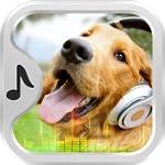 Animal Ringtones Free Download