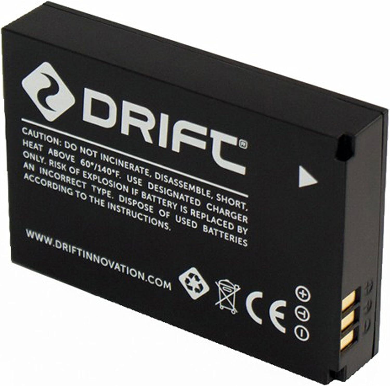 DRIFT LI-ION BATTERY FOR DRIFT HD GHOST