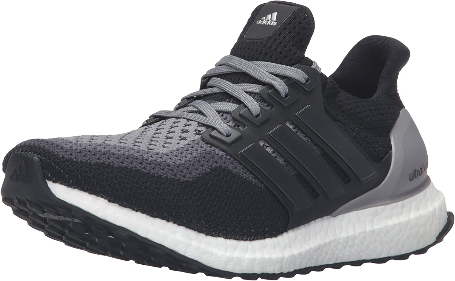 adidas Ultraboost 2.0 Shoe – Women s Running