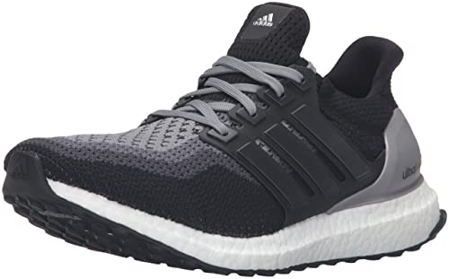 16edf9c3e36 adidas Performance Women's Ultra Boost Running Shoe