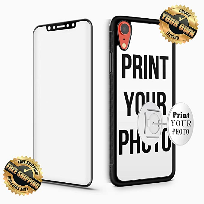 Promo Code For Create Cell Phone Case 8ef32 7524c