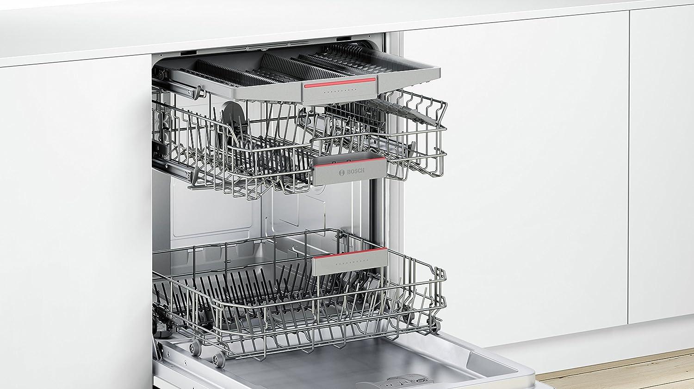 Szeneriebild Geschirrspülmaschine