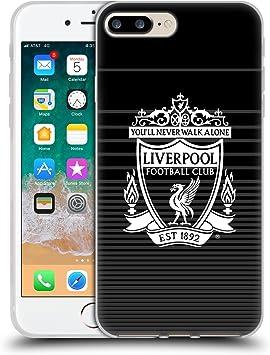 coque iphone 7 liverpool