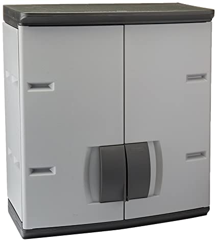 with manufacturers ideas drawers cabinets storage in rubbermaid cabinet unique