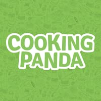 Cooking Panda Fire TV