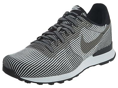new concept f5f4c 589cc Nike Internationalist Kjcrd M Qs Mens Style: 829344-001 Size: 8 Black/