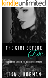 The Girl Before Eve