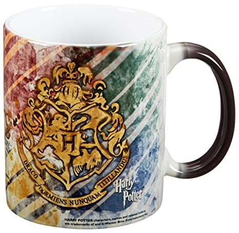PotterhogwartsCeramic MugBlack Mugs Mugs Morphing PotterhogwartsCeramic Harry Harry Morphing wkZlOPXuiT