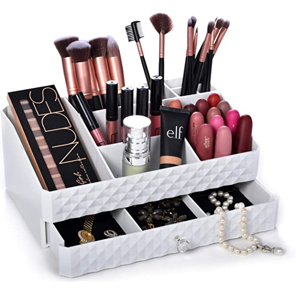 Image result for ASSORTED BEAUTY BOX