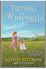 Pp Tilting At Windmills Paperback