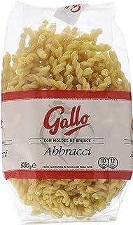 Gallo Artesana Abbracci - 500 gr