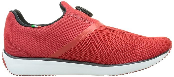 Unisex Pumadisc Da Ginnastica Amazon – Puma Rosso Basse SfScarpe shoes Adulto Yf6vb7yg