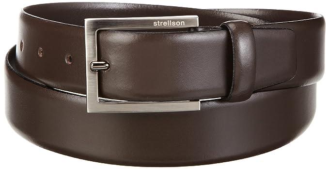 Strellson Premium 3501 - Ceinture - Homme  Amazon.fr  Vêtements et  accessoires 94c49491867