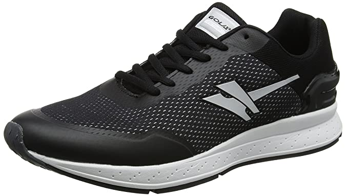 Mens Major Running Shoes Gola ehnauM477h