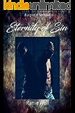 Eternity of Sin: A Legion of Sin Novel #3