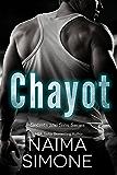 Secrets and Sins: Chayot: A Secrets and Sins novel (A Secrets and Sins series Book 4)