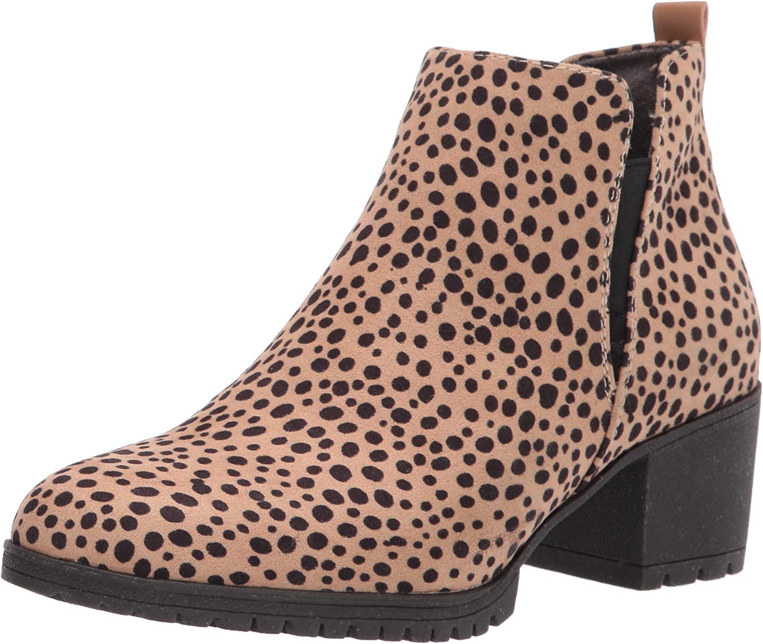 Dr. Scholl's Shoes Women's Regular discount Mail order cheap Boot London Ankle