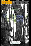 A Menina e a Morte (Calendário de Histórias Livro 3)