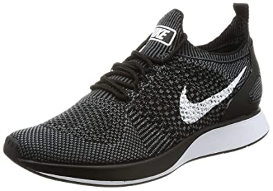 performance sportswear on feet shots of authentic quality WMNS Nike Air Zoom Mariah Flyknit Racer Premium Damen Schuhe ...