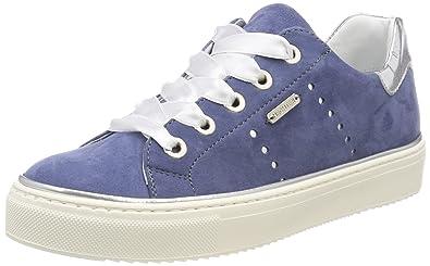 Daniel Hechter 917422063400 amazon-shoes A La Venta El Precio Barato De Italia Venta Barata De Descuento Descuento Barato bfNrbYA
