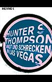 Angst und Schrecken in Las Vegas: Eine wilde Reise in das Herz des Amerikanischen Traumes