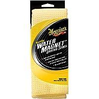 Meguiars X2000 Water Magnet Microfiber Drying Towel Deals