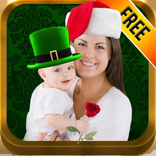shutterfly app - 8