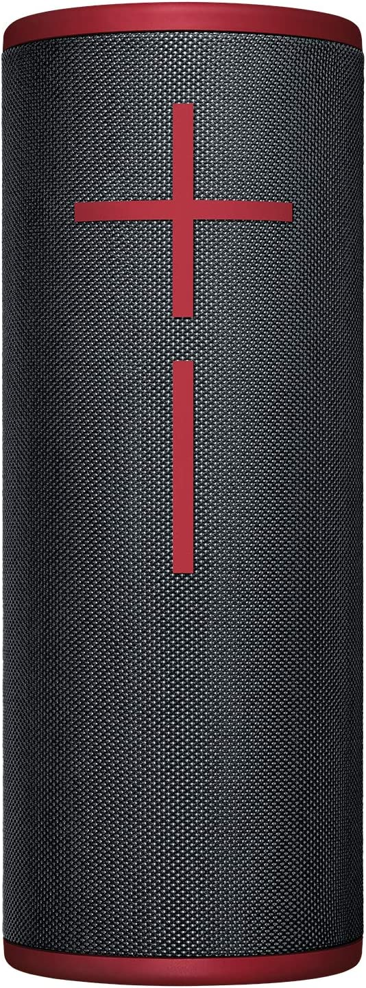 Ultimate Ears Megaboom 3 Portable Bluetooth Wireless Speaker (Waterproof) — Amazon Exclusive Dusk