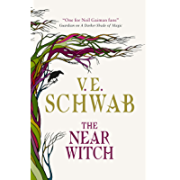 The Near Witch