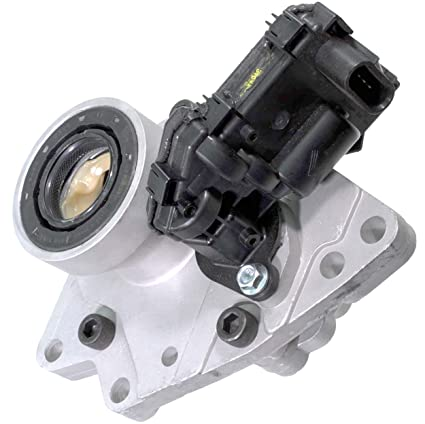 Amazon Apdty 711226 711214 4wd Front Differential Axle. Apdty 711226 711214 4wd Front Differential Axle Disconnect Intermediate Shaft Bearing Assembly With 4. Chevrolet. 2003 Chevy Trailblazer 4wd Steering Diagram At Scoala.co