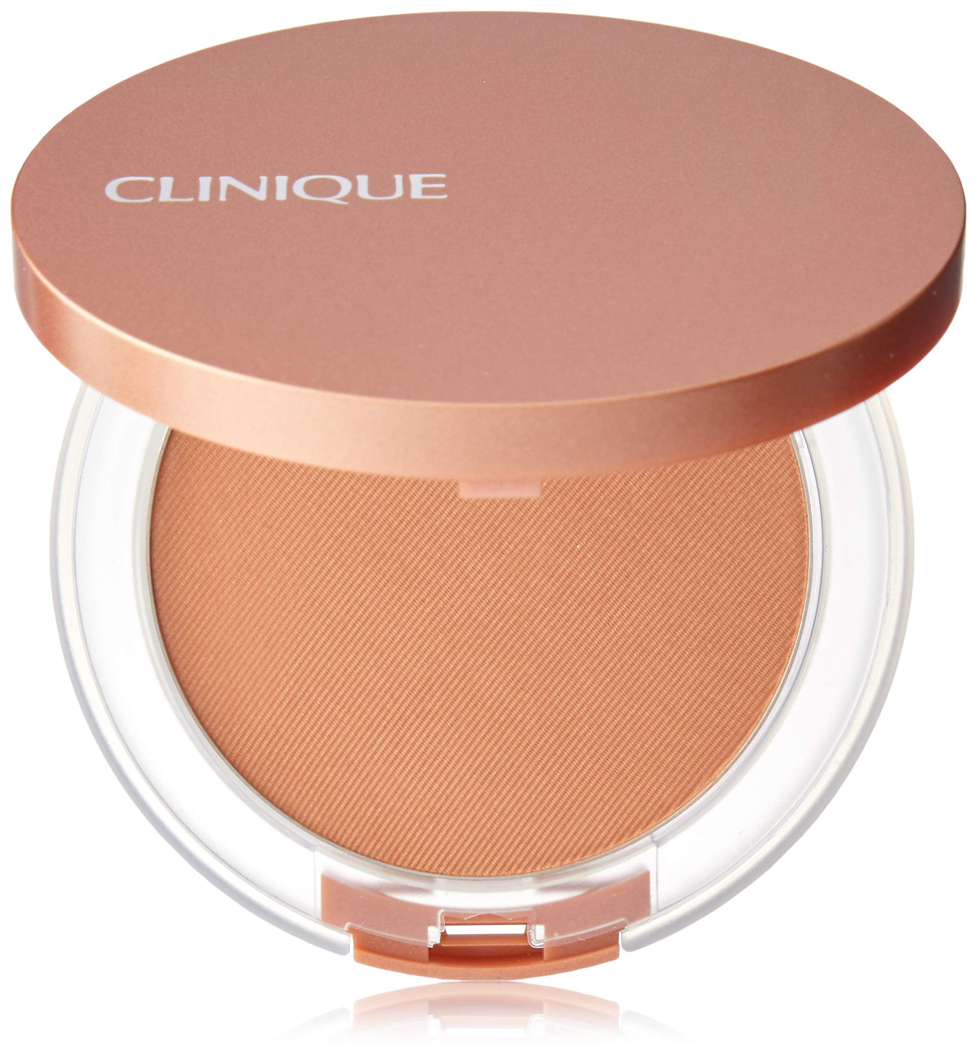 Clinique True Bronze Pressed Powder Bronzer, No. 03 Sunblushed, 0.33 Ounce by Clinique (Image #1)