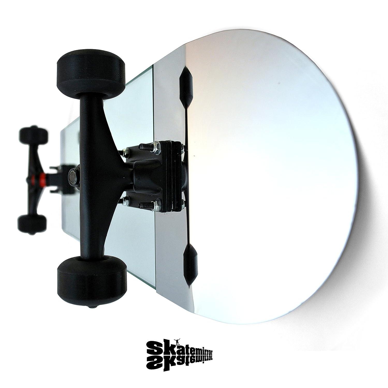 Amazon.com: SUCK UK Skateboard Mirror: Home & Kitchen