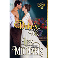 The Duke's Wife (The Three Mrs Book 3) (English Edition)