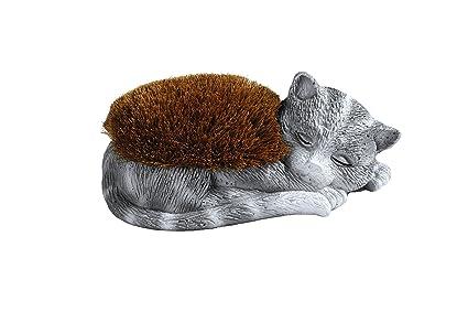 Premier Housewares diferentes tipos de piedra saco de dormir de gato zapato derecho para aspiradora,