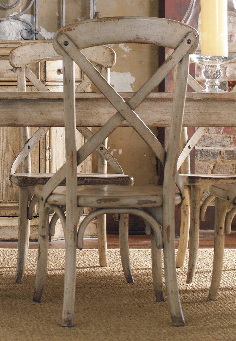 100 Steve Silver Bolton 7 Piece Amazon Com Hooker Furniture Wakefield Rectangle Leg