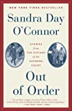 Out of Order: Stories from the History of the