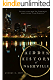 Hidden History of Nashville