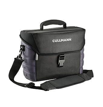 Cullmann Protector Maxima 330 Bolsas Toploader para cámara réflex ...