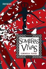 Sombras vivas (Reckless Livro 2) eBook Kindle