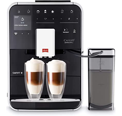 JURA E8 Platin Independiente Máquina espresso 1,9 L Totalmente automática - Cafetera (Independiente, Máquina espresso, 1,9 L, Molinillo integrado, 1450 W, Negro, Platino): Amazon.es: Hogar