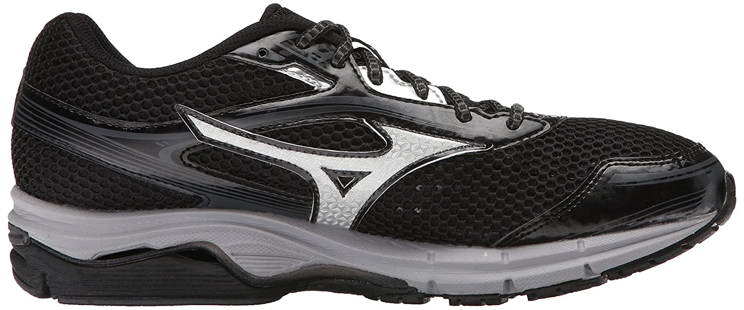 buy popular 6275d 81aae Amazon.com   Mizuno Men s Wave Legend 3 Running Shoe   Road Running
