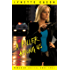 A Killer Among Us: (Women of Justice Book 3)