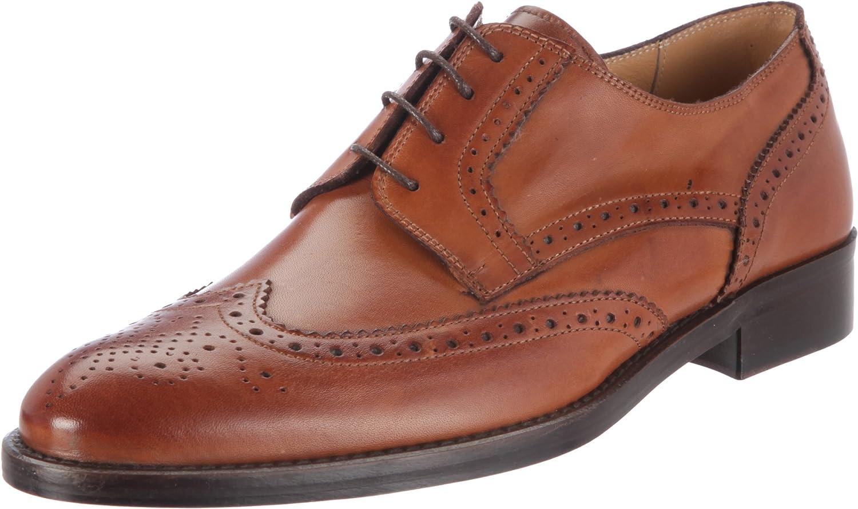 Florsheim Russell, Zapatos de Cordones Derby para Hombre