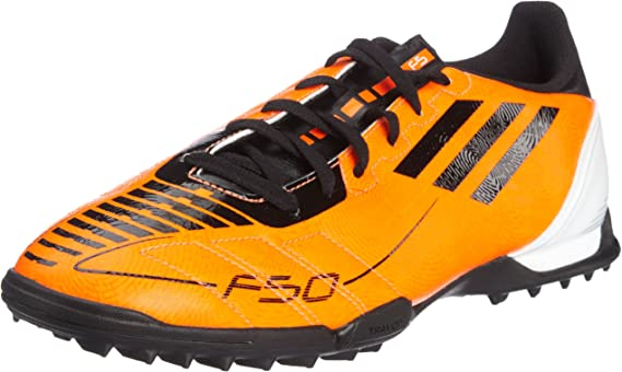 f50 football shoes cheap online