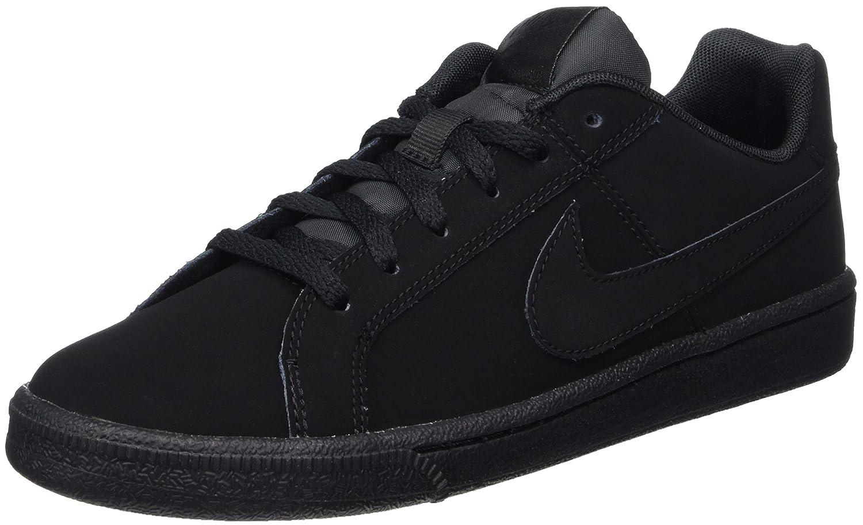 Nike Court Royale Zapatillas de Tenis para Ni/ños GS