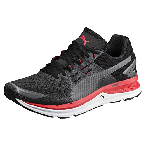 Puma Speed 1000 S Ignite, Scarpe da Corsa Uomo: Amazon.it: Scarpe e borse