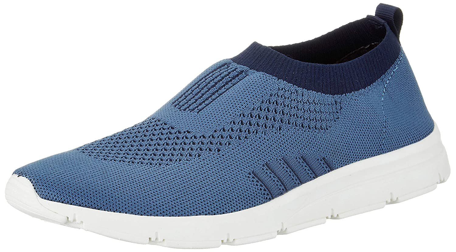 Bourge Lightweight running shoes