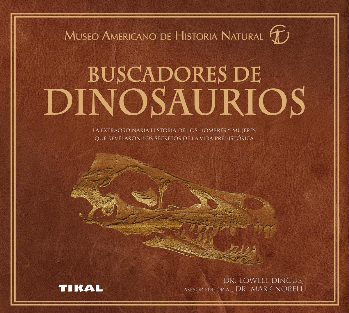 Resultado de imagen de buscadores de dinosaurios